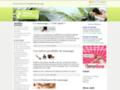 huile massage sur www.huile-massage.com