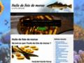 www.huiledefoiedemorue.fr