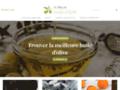 Détails : Recettes Huile d'olive