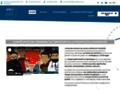 Détails : Huissiers de justice Lapraille & Associés