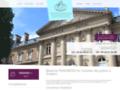 Détails : Huissier recouvrement loyer Amiens