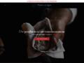Détails : Les huîtres, des produits naturels de qualité