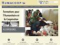 www.humacoop.com/