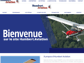 HUMBERT Aviation --vente et achat ULM occasion