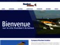 www.humbert-aviation.com/