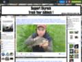 Blog de hunter59-duck - je vous présente mes passions!!!!!!!!!!!!!!!! - Skyrock.com