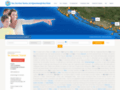 Détails : Hvar, Stari Grad, Kroatien, alle Informationen für Ihren Urlaub