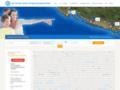 Hvar, Stari Grad, Kroatien, alle Informationen für Ihren Urlaub