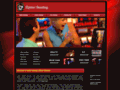 Online Casino Gambling Tips