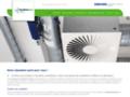 Détails : Entreprise de ventilation Wavre