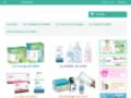 Détails : lien ver www.hygieneco.fr