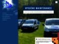 Détails : Entreprise de nettoyage à Paris : Ménage, entretien et propreté - HYGIÈNE MAINTENANCE
