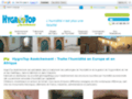 traitement de l'humidité et assèchement des murs