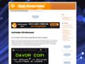 hyip-bitcoin-fiable.blogspot.com