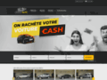 voiture occasion pas cher sur www.hyperauto.fr