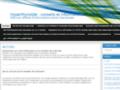 Détails : Toutes les information sur l'hyperthyroidie sur hyperthyroidie.fr