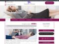 Détails : Praticienne en hypnose  pour arrêter de fumer à Paris 20