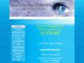 Hypnose  et bien-être