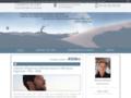 Détails : Cabinet d'hypnose thérapeutique à Bordeaux