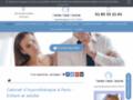 Détails : Hypnothérapeute pour maigrir à Paris (20)