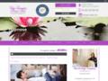 Détails : Hypnose à Aix en Provence - Marie-Ange Chupeau
