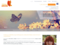 Détails : Frédérique ANDING hypnothérapeute à Calais