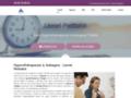 Détails : Votre hypnothérapeute à Aubagne