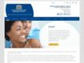prêteur hypothécaire sur www.hypotheque1.com