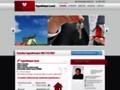 Détails : hypotheque laval taux hypothecaire