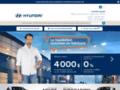 Hyundai Longueuil votre concessionnaire