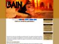 I-Bain, vente de meubles de salle de bain