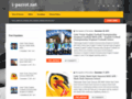 * i-parrot.net * perroquets et perruches