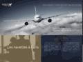 Détails : Shuttle à Paris : le service de navette à Paris