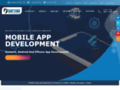 mobile app development in USA
