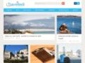 i-travelled.com