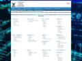 Détails : itrouve - Annuaire web - L' annuaire web des sites qui apportent vraiment quelque chose !