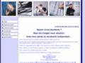 site http://i.vossart.e.scribe.free.fr