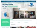 Détails : I2E REPRO, imprimerie numérique basée à Dijon