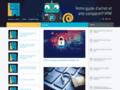 Détails : Portail sur le comparatif des VPN