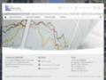 Détails : IAS Consulting | Cabinet de conseil et de travaux comptables