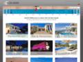 FIncas und mehr von Ibiza Haus