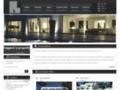 Détails : Vente et location biens immobilier