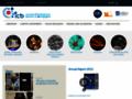 Cours en ligne pour étudiant et prépa