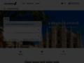 Icelandair: vols pour l'Islande, voyages & séjours en Islande pas chers
