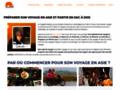 Ici Laos Cambodge : découvrez mes origin