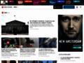 Aventure interactive pour le 4 6 ans