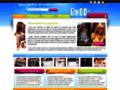Icii, annuaire généraliste de sites internet