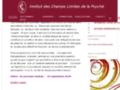 Formation à la respiration holotropique à Paris