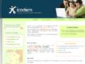 www.icodem.fr/