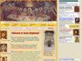 Icones bysantines